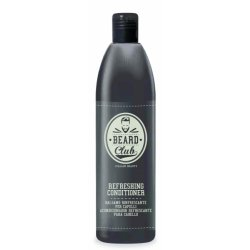 ​Beard Club Refreshing conditioner - osvěžující kondicionér, 250 ml