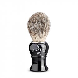 Beard Club Shaving Brush 20857- štětka na holení