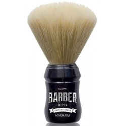 Marmara Barber Brush 771 - štětka na holení